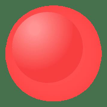 demo-attachment-3039-Ellipse-31