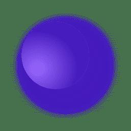 demo-attachment-3040-Ellipse-32