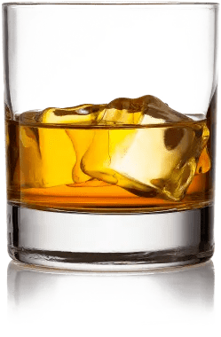 drink-whiskey